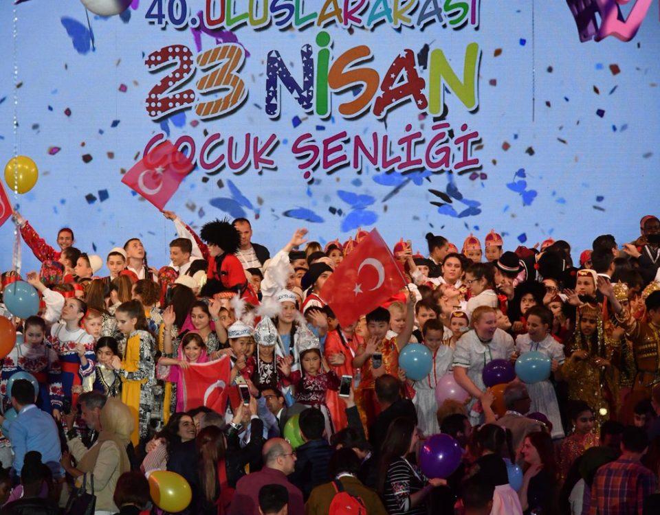 23nisan-960x750