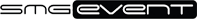 smg-event-logo