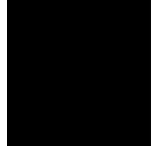 toplanti-1-1