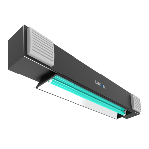 Luxibel - B Hybrid_1